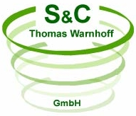 http://www.warnhoff-catering.de/_static/media/Glas_GmbH.png
